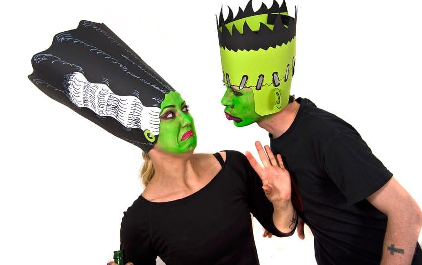 Halloween-Verkleidung-Last-Minute-Frankensteins-4