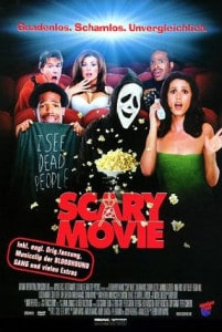 Scary-Movie-Poster