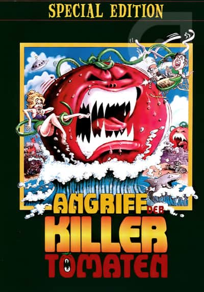 film-b-movies-angriff-der-killertomaten-2008-10-29-001