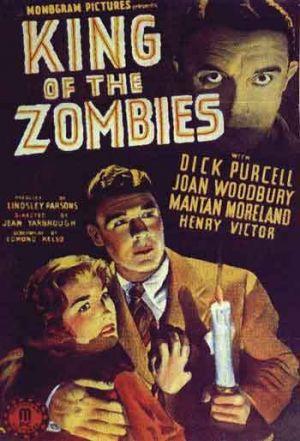 film-herr-der-zombies-2008-10-17
