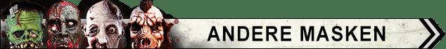 hw-inline-lang-mutanten-und-kreaturen-2