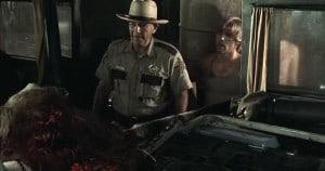 film-harter-stoff-michael-bays-texas-chainsaw-massacre-2008-11-4-002