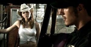 film-harter-stoff-michael-bays-texas-chainsaw-massacre-2008-11-4-003