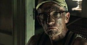 film-harter-stoff-michael-bays-texas-chainsaw-massacre-2008-11-4-004