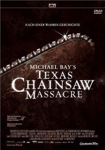 texas-chainswa-massacre