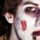 zombie-schminkanleitung-16