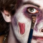 zombie-schminkanleitung-17