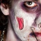zombie-schminkanleitung-18