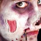 zombie-schminkanleitung-19