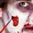 zombie-schminkanleitung-20