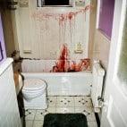 Ein wahres Blutbad! (c) Jesse757