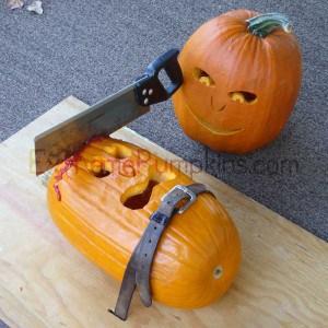 Extreme Pumpkins_01