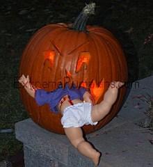 Extreme Pumpkins_3