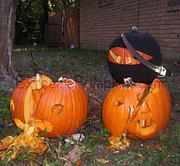 Extreme Pumpkins_4