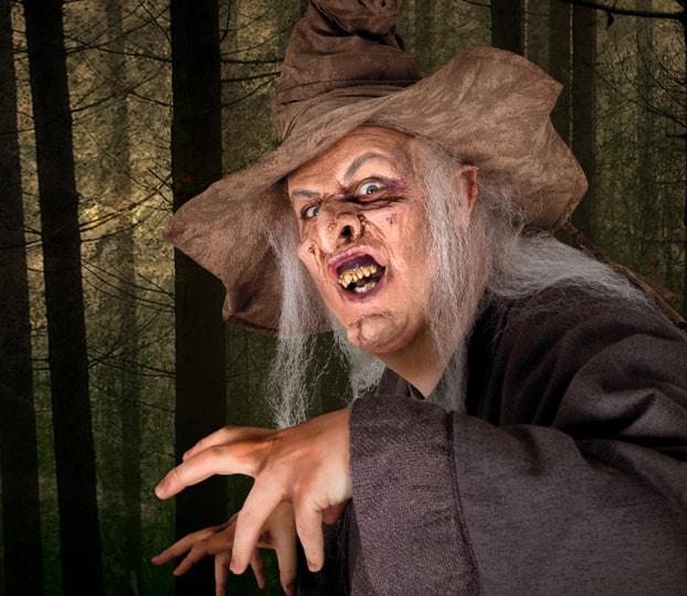 Halloween-Make-up-Hexe-Schminkanleitung-Header