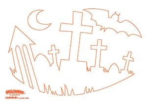 Kürbis Schnitzen Tipps Und Werkzeuge Jetzt Entdecken Halloween De