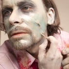 alt_Zombie 56