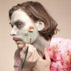 alt_Zombie 58