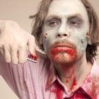 alt_Zombie 65
