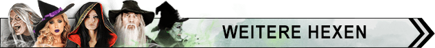 hw-inline-lang-hexen