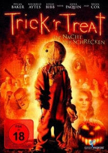 trick r treat_cover