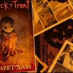 trick r treat_meet sam