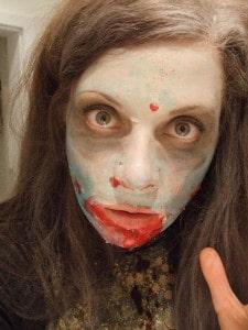 zomb-me