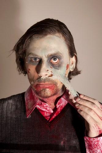 zombie_posing1