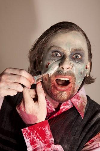 zombie_posing2