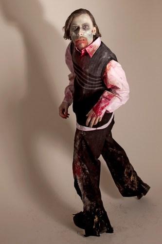 zombie_posing6