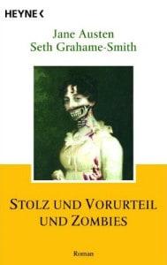 cover-stolz-und-vorurteil-und-zombies