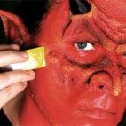 Teufel Profi Schmink-Tipp (13)