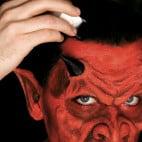 Teufel Profi Schmink-Tipp (17)