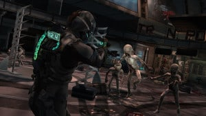 dead space 2_02