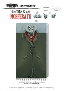 Bastelbogen-Nosferatu-teil1