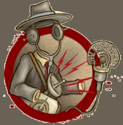 reporter-im-kreis