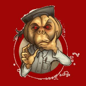Dr Kuerbis-3