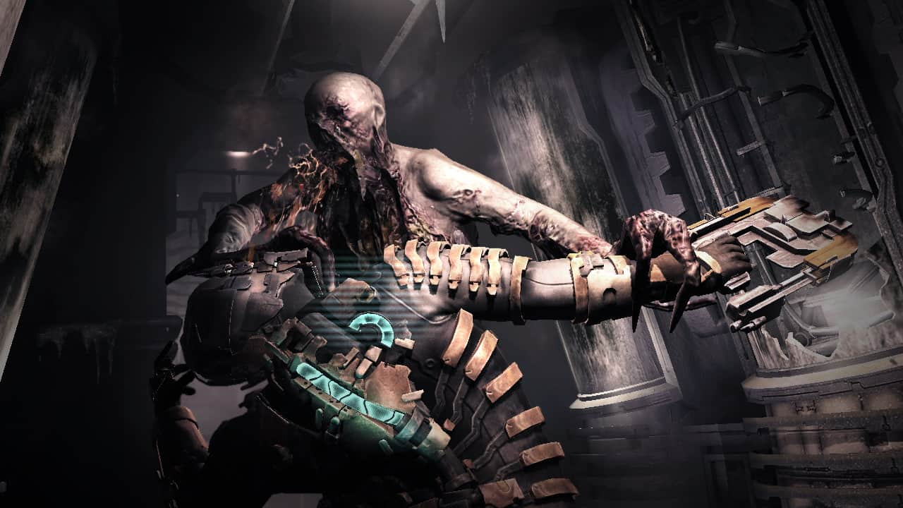 DeadSpace2_09