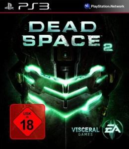 DeadSpace2_Packshot