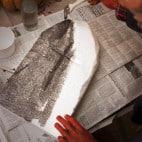 Grabsteine aus Styropor Standard (54)