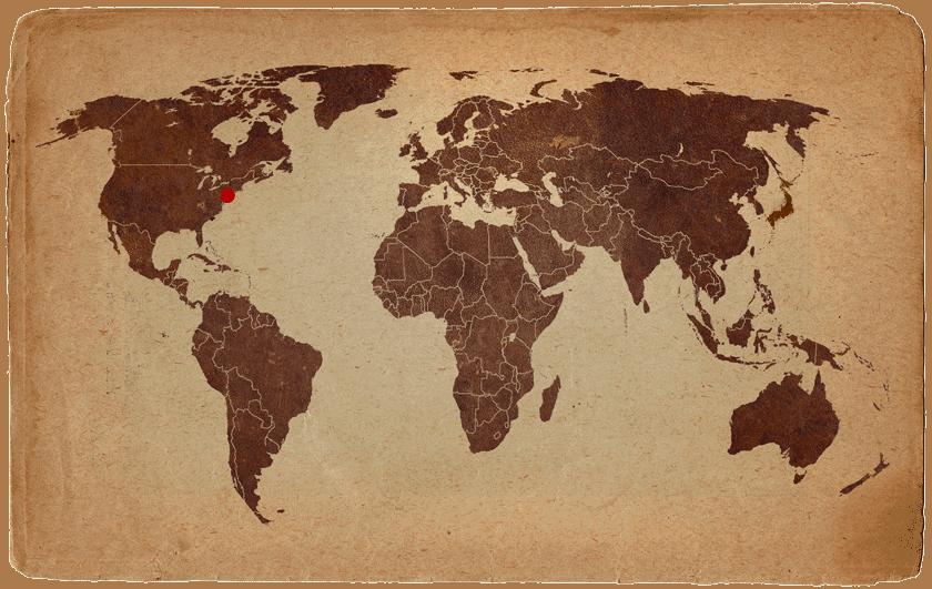 landkarte-Jersey-Devil