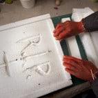 Grabsteine aus Styropor Gross (20)