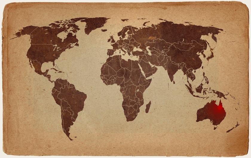 landkarte-Mopaditis