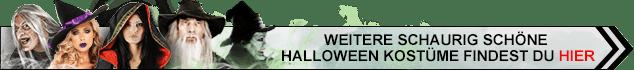 hw-inline-lang-schaurig-schön