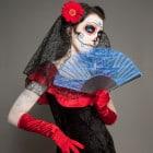 Halloween-Schminktipp-Dia-de-los-Muertos
