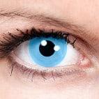 fee-blau-kontaktlinsen--108519-1-fee-blau-fairy-blue
