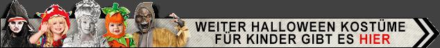 hw-inline-lang-kinderkostueme2