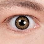 teen-vampir-kontaktlinsen--108500-1-teen-vampir-teen-vampire