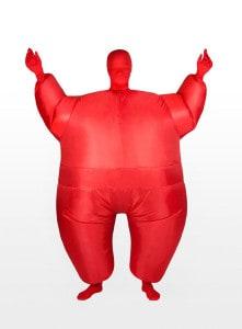 http://www.maskworld.com/german/products/kostueme/--/morphsuits-zentai--290/megamorph-rot--108553