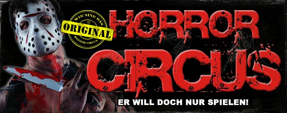 Horror-Circus-Header.jpg